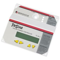 Morningstar TS-M-2 Digital Meter For All TriStar Controllers