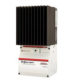 Morningstar TS-MPPT-30 TriStar 30 Amp MPPT Solar Charge Controller