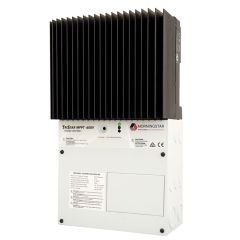 Morningstar TS-MPPT-60-600V-48 TriStar 600 Volt 60 Amp MPPT Solar Charge Controller