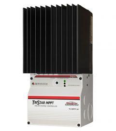 Morningstar TS-MPPT-45 TriStar 45 amp MPPT Solar Charge Controller