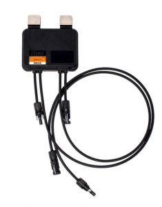 Tigo TS4-A-F Module Level Fire Protection with Rapid shutdown Capability with 1.2m MC4 Cables