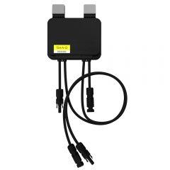 Tigo TS4-A-O 451-00252-32 Module Level Optimizer With MC4 Cables