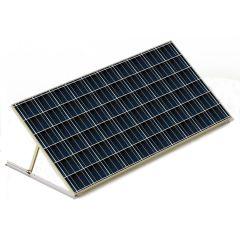 Tamarack Solar UNI-RV40 RV Solar Panel Mount