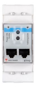 Victron Energy Energy Meter EM-ET112 for single phase