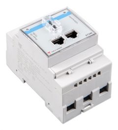 Victron Energy REL300300000 EM-ET340 Energy Meter for 3 phase systems