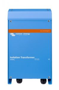 Victron Energy Isolation-Tr 2000-115/230 Transformer