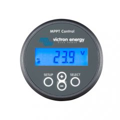 Victron Energy MPPT Control SCC900500000