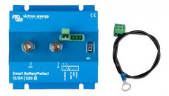 Victron Energy Smart BatteryProtect 12/24V-220A