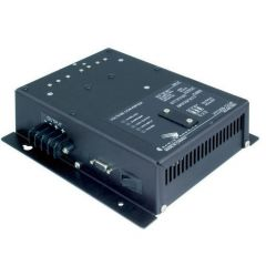 Samlex VTC305-12-24 12V to 24V Voltage Converter