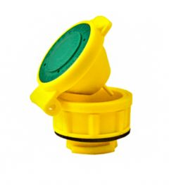 Flow Systems USA Water Miser Battery Cap