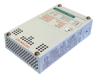 Schneider Electric C35 Solar Charge Controller