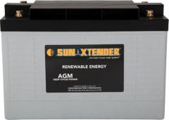 Sun Xtender PVX-5340T AGM Sealed Battery