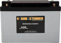 Sun Xtender PVX-6480T AGM Sealed Battery