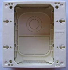 Enclosure Box For TM-2025--A