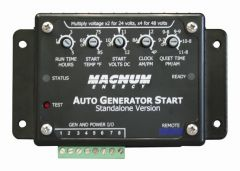 Magnum Energy ME-AGS Automatic Generator Start