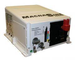 Magnum Energy MS4024PAE 4000 Watt Sine Wave inverter 120/240 Volt