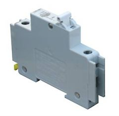 MidNite Solar 277VAC AC Single Pole Circuit Breakers