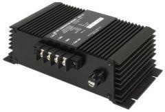 Samlex 24 Volt to 12 Volt DC to DC Converter, 15 Amp