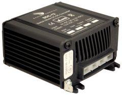 Samlex 24 Volt to 12 Volt DC to DC Converter, 12 Amp