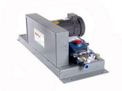 Sun Pumps SPB 4-23C-1.5 - 1.5 HP DC Booster Pump