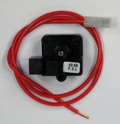 Shurflo 8000 Pump Replacement Switch Kit