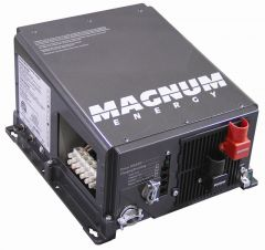Magnum Energy RD3924 3900 Watt MSW inverter w/charger