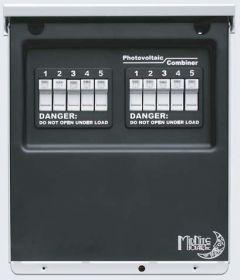 Midnite Solar MNPV12 Solar Array Combiner