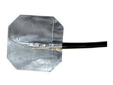 Fronius Module Temperature Sensor