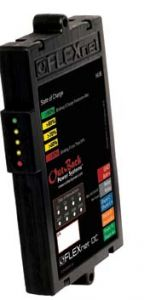 Outback Power Flexnet-DC System Monitor