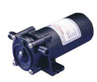 Shurflo Model 100 water fixture pump