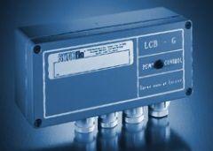 Shurflo 9300 Deluxe Pump Controller 12/24 Volts
