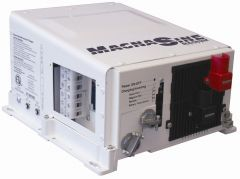 Magnum Energy MS4448PAE 4400 Watt Sine Wave inverter 120/240 Volt