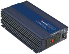 Samlex 300 Watt 12 Volt Pure Sine Wave Inverter