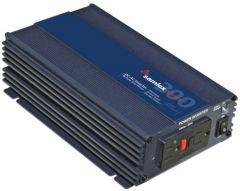 Samlex 300 Watt 24 Volt Pure Sine Wave Inverter
