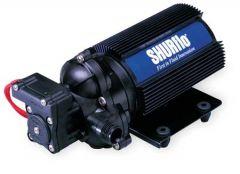 Shurflo 2088 premium 12 volt delivery pump