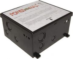 PowerMax PMTS-30 Automatic Transfer Switch