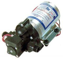Shurflo Standard 12 Volt Delivery Pump