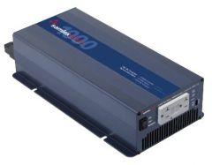 Samlex 1,000 Watt 12 Volt Sine Wave Inverter