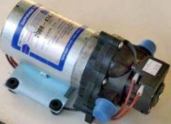 Shurflo deluxe 24 volt delivery pump