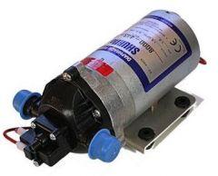 Shurflo 8000 standard delivery pump 12 volt