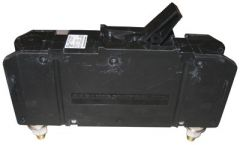 175 Amp Panel Mount DC Circuit Breaker, 125 VDC