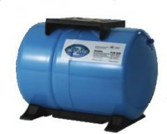 Flexcon Jet-Rite 8.5 Gallon Horizontal Water Pressure Tank