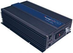 Samlex 2,000 Watt 24 Volt Sine Wave Inverter