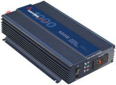 Samlex 1,000 Watt 24 Volt Sine Wave Inverter
