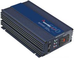 Samlex 600 Watt 24 Volt Sine Wave Inverter