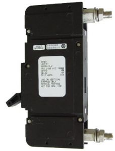 Schneider Electric 865-1065 250 Amp DC Breaker