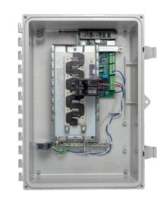Enphase X-IQ-AM1-240-3 M, AC Combiner Box with IQ ENVOY