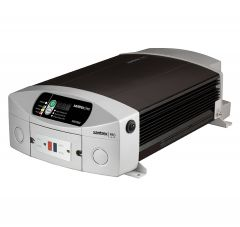 Xantrex 806-1810 XM 1800 Watt 12VDC Modified Sine Wave Inverter