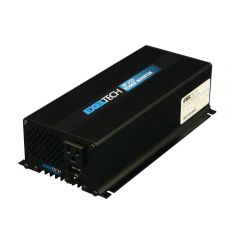 Exeltech XP250 12-volt 250 watt sine wave inverter