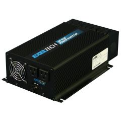 Exeltech XP600 24-volt 600 watt sine wave inverter